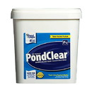 Airmax 570100 Pond Logic PondClear - 24 Packets