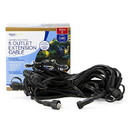 Aquascape 84023 25' Lighting Cable w/5 Quick-Connects