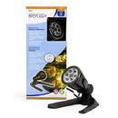 Aquascape 84034 6-Watt LED Spotlight- Single Light