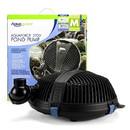 Aquascape 91012 AquaForce 2700 Pump