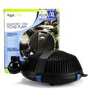 Aquascape 91013 AquaForce 5200 Pump