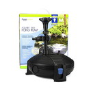Aquascape 91015 AquaJet 1300 Pump