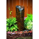 Aquascape 98503 Natural Basalt Column - 30