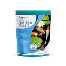 Aquascape 98868 Premium Staple Fish Food Pellets