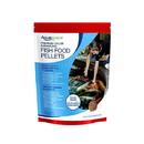Aquascape 98873 Premium Color Enhancing Fish Food Pellets