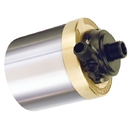 Little Giant S320T-50 Stainless Steel & Bronze Pump - 320 GPH