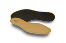 Pedag 102 Flat Leather Royal, Full Insoles