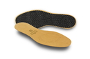 Pedag 172 Leather Trimmable, Full Insoles