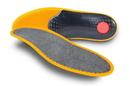 Pedag 180 Sneaker Magic Step, Full Insoles
