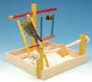 Penn-Plax Small - for Parakeets & Small Birds
