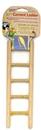 Penn-Plax 5 Step Ladder - for Small Birds / Asst. Colors
