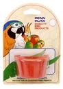 Penn-Plax Universal Seed & Water Coop Cup