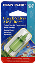 Penn-Plax Check-Valve / Air Filter