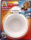Penn-Plax RFCB1 Dog Bowl-Sml W/Cage Bracket