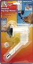 Penn-Plax RFCW1 Cage Waterer Bottle