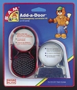 Penn-Plax Add-A-Door Kit