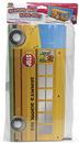 Penn-Plax SAM492 Lrg Bus Hideout