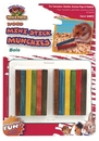 Penn-Plax Mini Stick Munchies