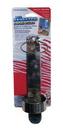 Penn-Plax SAMBG3 17Oz Water Bottle Guard