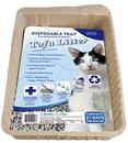 Penn-Plax Disposable Tofu Tray 1 Pack