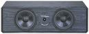 "BIC VENTURI DV62CLR-S 6.5"" Center Channel Speaker"