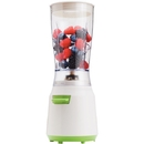 Brentwood Appliances JB-191 14-Ounce Electric Personal Blender