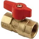 40040-08 Gas Valve (1/2