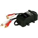 DB Link NF105 Competition Noise Filter