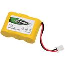 Ultralast 3-1/2AA-U Replacement Battery