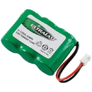 Ultralast 3-1/2AA-ANMH Replacement Battery
