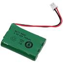 Ultralast BATT-9600 Replacement Battery