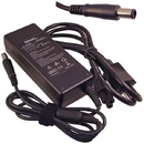 Denaq 19-Volt DQ-384020-7450 Replacement AC Adapter for HP Laptops