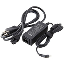 Denaq 12-Volt DQ-AC1235-2507 Replacement AC Adapter for Samsung Laptops