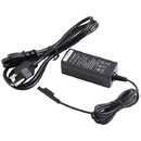 Denaq 12-Volt DQ-MS122586P Replacement AC Adapter for Microsoft Laptops