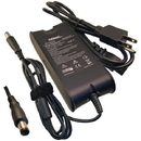 Denaq 19.5-Volt DQ-PA-12-7450 Replacement AC Adapter for Dell Laptops