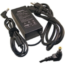 Denaq 19-Volt DQ-PA-16-5525 Replacement AC Adapter for Dell Laptops
