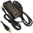 Denaq 19-Volt DQ-PA3165U-5525 Replacement AC Adapter for Toshiba Laptops