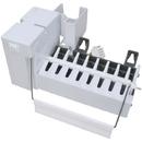ERP Ice Maker for Electrolux & Frigidaire Refrigerators (5303918344)