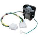 ERP Evaporator Motor (Electrolux 5303918549)