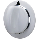 ERP Knob for GE Appliance (Dryer Knob WE1M654)