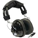 Bounty Hunter HEAD-W Bounty Headphones