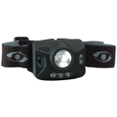 Cyclops CYC-RNG1XP 126-Lumen Ranger CREE XPE Headlamp (Black)