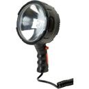 Cyclops CYC-S150012VR 1,500-Lumen Seeker Pro 12-Volt Spotlight