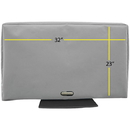 Solaire SOL 32G-2 Outdoor TV Cover (32