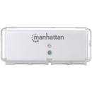 Manhattan 160599 4-Port USB 2.0 Hub