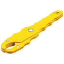 IDEAL 34-002 Safe-T-Grip Medium Fuse Puller
