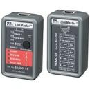 IDEAL 62-200 LinkMaster Ethernet Tester