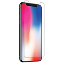 zNitro 689466207538 Tempered Glass Screen Protector for Apple iPhone XS Max
