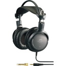 JVC HARX900 High-Grade Full-Size Headphones
