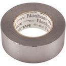 398002000 Duct Tape